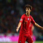 Tin chuyển nhượng: Man City trải thảm mời Joao Felix ký hợp đồng