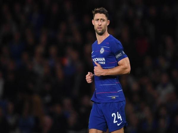 Tin chuyển nhượng: Cahill chia tay Chelsea, Barca hét giá Cillessen