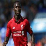 Thi đấu không thành công, sao Liverpool đòi được như Salah, Mane