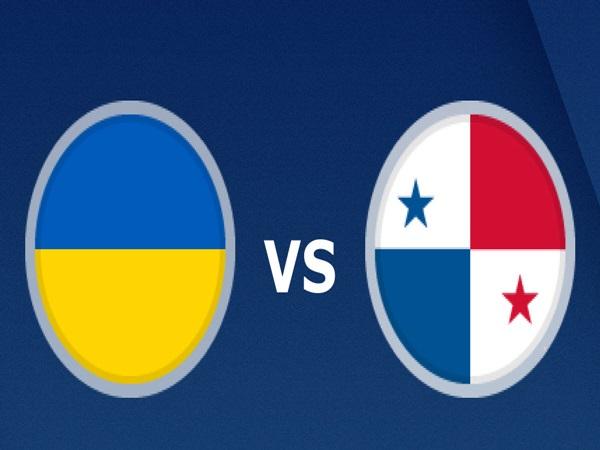 Tỷ lệ kèo trận U20 Ukraine vs U20 Panama (22h30 ngày 3/6)