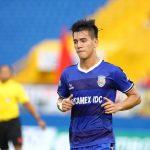 B.Bình Dương sẽ không cho Tiến Linh lên tuyển U23 Việt Nam