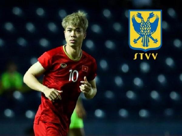 Tin bóng đá Việt Nam ngày 16/7/2019