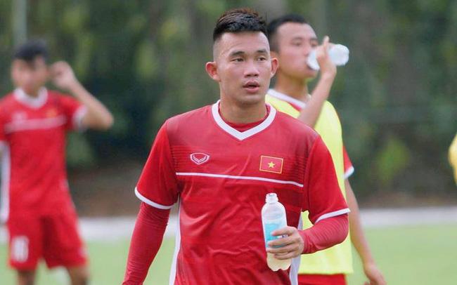 Tin bóng đá Việt Nam ngày 26/7: Nguyễn Hồng Sơn nhận án phạt từ VFF