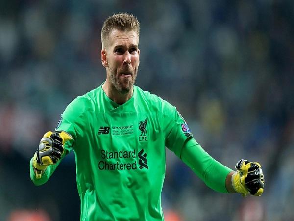 Tin bóng đá quốc tế 17/8: Thủ môn của Liverpool dính chấn thương hàng loạt