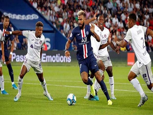 Tin bóng đá quốc tế 26/8: Cựu sao Premier League giúp PSG đại thắng