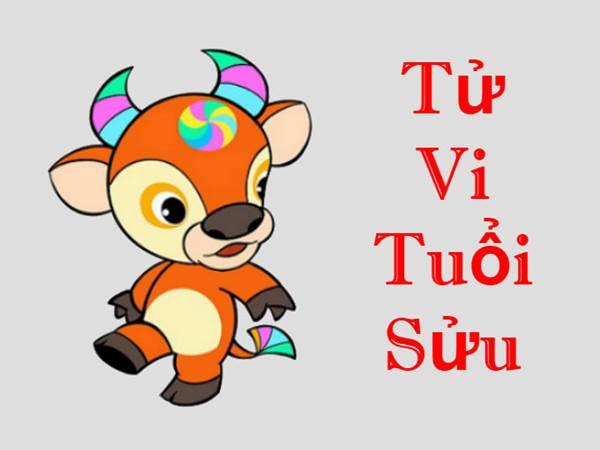 at-suu-xem-tu-vi-tron-doi-tuoi-at-suu