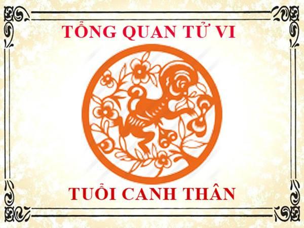 canh-than-xem-tu-vi-tron-doi-tuoi-canh-than