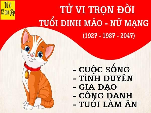 dinh-mao-xem-tu-vi-tron-doi-tuoi-dinh-mao-nu-mang
