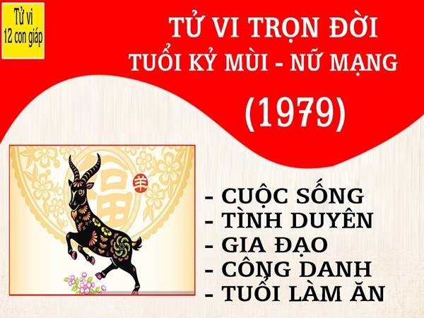 ky-mui-xem-tu-vi-tron-doi-tuoi-ky-mui-nu-mang