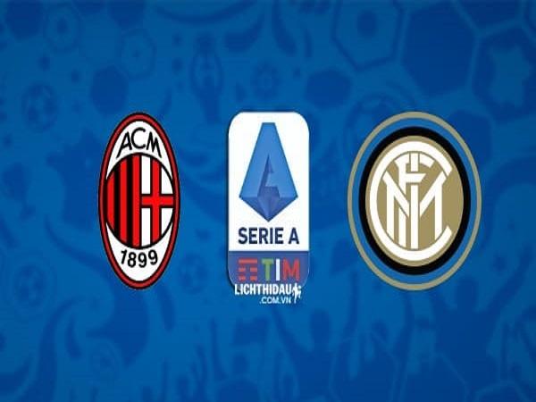 Nhận định AC Milan vs Inter Milan 01h45 ngày 22/09