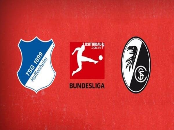 Nhận định Hoffenheim vs Freiburg, 20h30 ngày 15/9 – Bundesliga