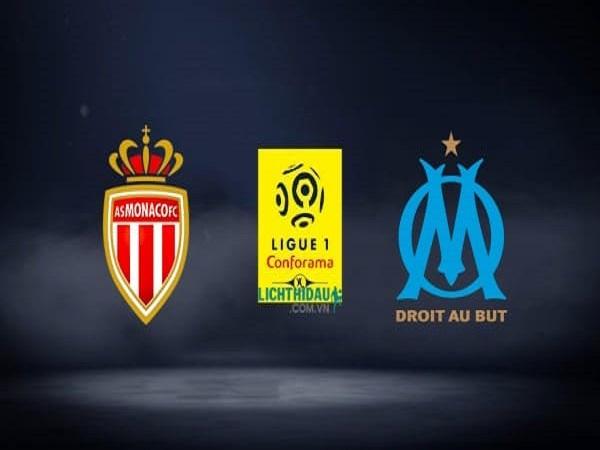 Nhận định Monaco vs Marseille, 02h00 ngày 16/9 – Ligue 1