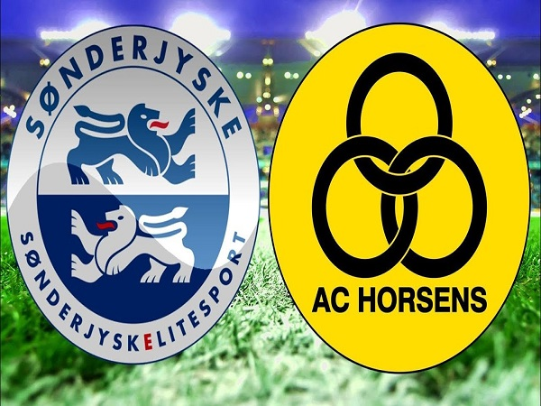 Nhận định Sonderjyske vs Horsens, 0h00 ngày 14/9