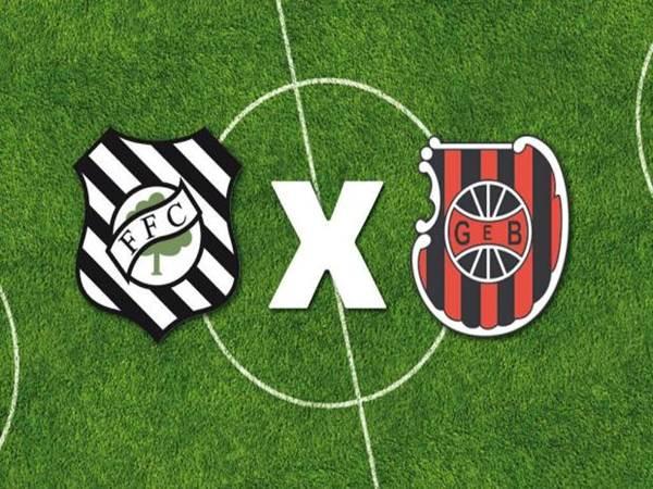 nhan-dinh-tran-brasil-de-pelotas-vs-figueirense-07h30-ngay-20-9-2019