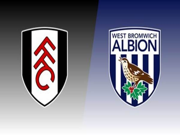 nhan-dinh-tran-fulham-vs-west-brom-18h30-ngay-14-9-2019