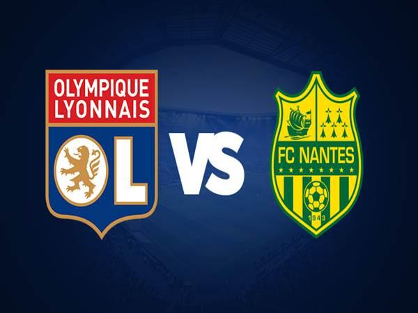 nhan-dinh-tran-lyon-vs-nantes-18h30-ngay-28-9-2019