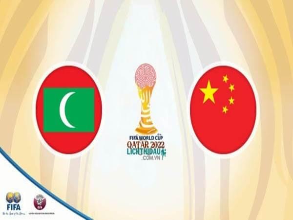 nhan-dinh-tran-maldives-vs-trung-quoc-22h00-ngay-10-9-2019