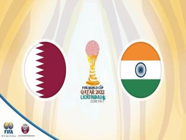 nhan-dinh-tran-qatar-vs-an-do-23h30-ngay-10-09-2019