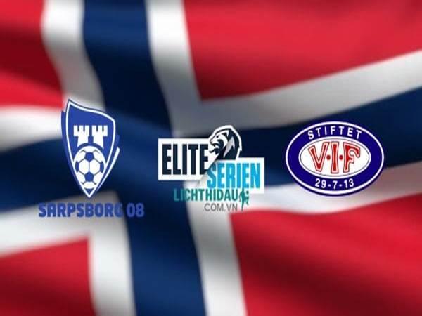 nhan-dinh-tran-sarpsborg-vs-valerenga-00h00-ngay-17-9-2019