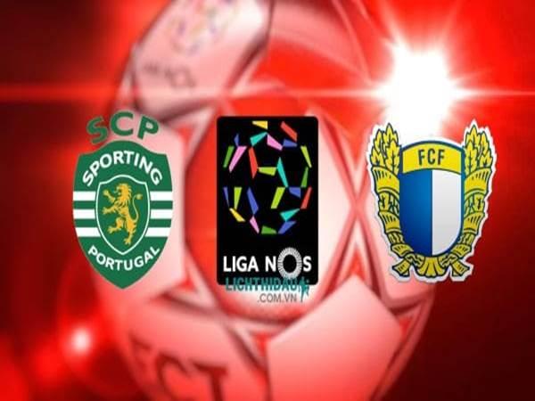 nhan-dinh-tran-sporting-lisbon-vs-famalicao-03h00-ngay-24-9-2019