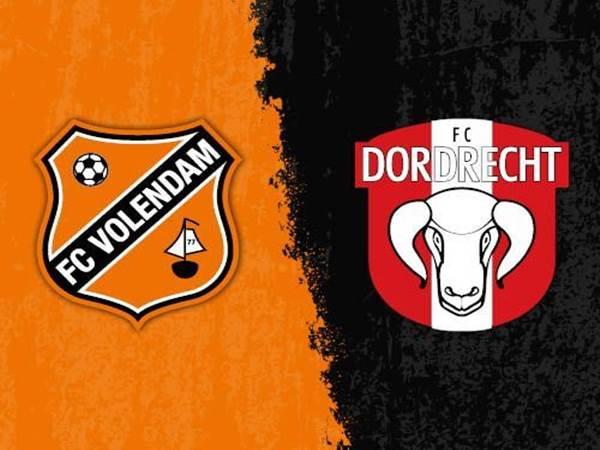 nhan-dinh-tran-volendam-vs-dordrecht-01h00-ngay-14-9-2019