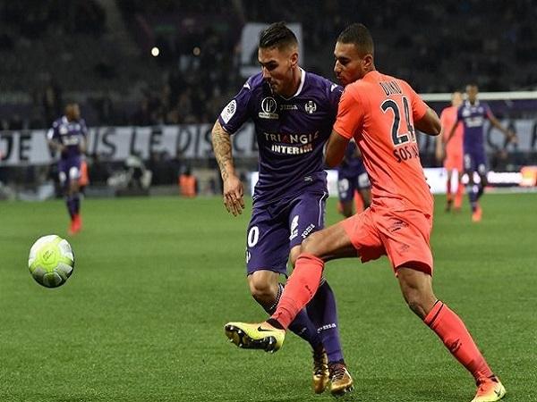 Nhận định Nimes vs Toulouse 1h00 ngày 22/9