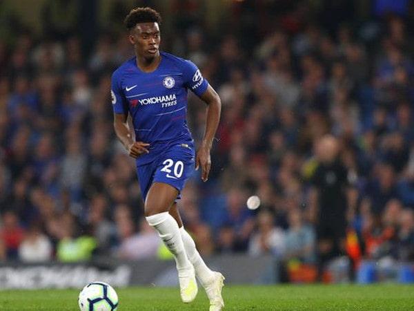 Tin bóng đá quốc tế 14/9: Chelsea nhận tin vui từ 2 cầu thủ trẻ