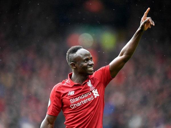 Tin bóng đá quốc tế 15/9: Mane lập kỷ lục khó tin cùng Liverpool