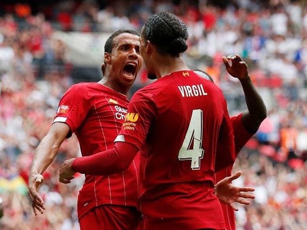 Tin bóng đá quốc tế 28/9: Liverpool bị đe dọa loại khỏi Carabao Cup