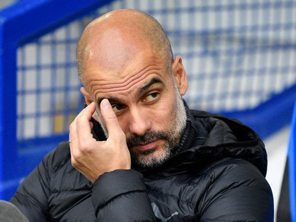 Tin bóng đá quốc tế 30/9: Cảnh báo Man City khiến Pep Guardiola run rẩy