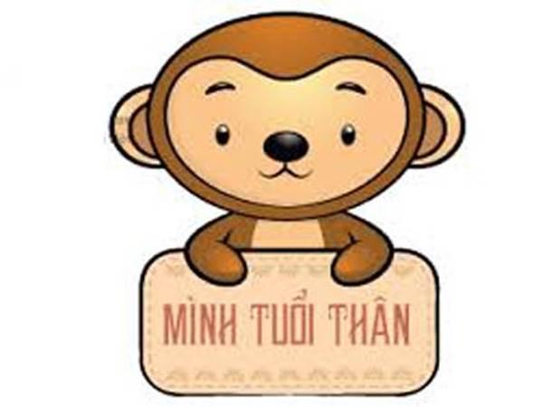 xem-tu-vi-tron-doi-tuoi-canh-than-nam-mang