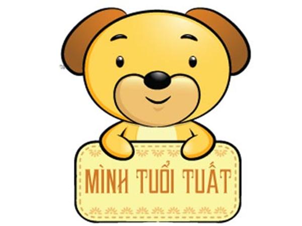 xem-tu-vi-tron-doi-tuoi-canh-tuat