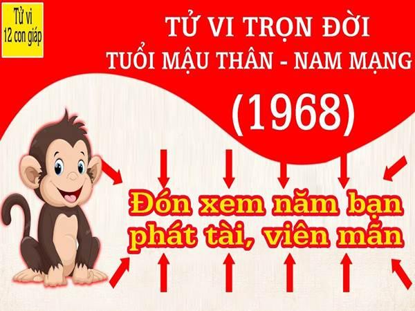 xem-tu-vi-tron-doi-tuoi-mau-than-nam-mang