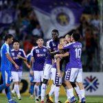 Tin bóng đá Việt Nam 2/10: Hà Nội FC gặp thách thức lớn