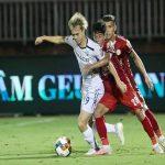 BLĐ HAGL phủ nhận tin Văn Toàn ra nước ngoài thi đấu
