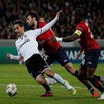 Nhận định bóng đá Valencia vs Lille (3h00 ngày 6/11)