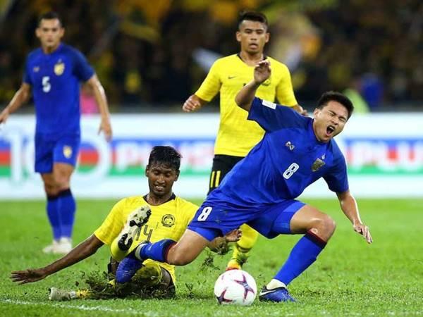 Nhận định kèo Châu Á Malaysia vs Thái Lan (19h45 ngày 14/11)
