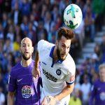 Nhận định trận đấu Karlsruher vs Erzgebirge (2h30 ngày 12/11)