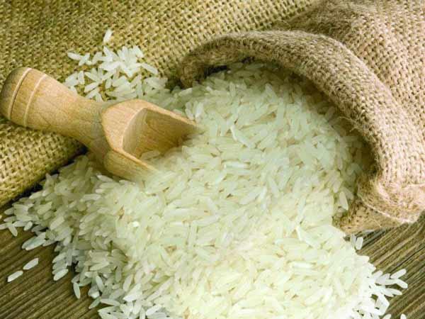 Mơ thấy gạo nên đánh đề con bao nhiêu?