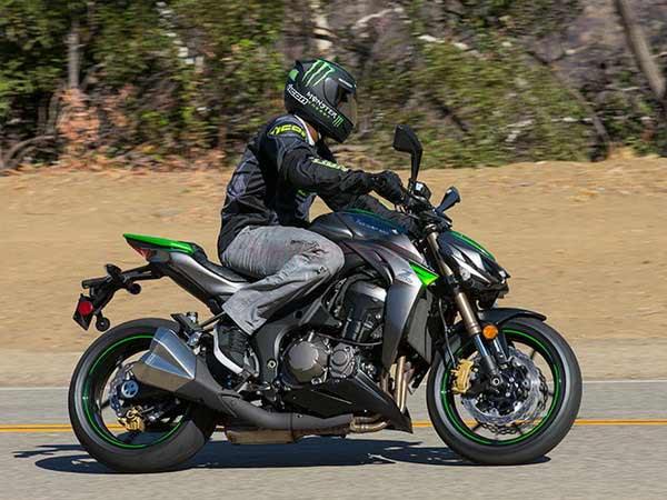 Chiêm bao thấy đi xe máy thì nên đánh lô đề con bao nhiêu?