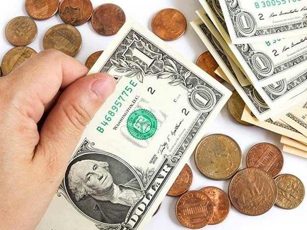 Chiêm bao thấy nhiều tiền đánh số đề con bao nhiêu?