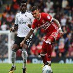 Nhận định kèo Châu Á Fulham vs Middlesbrough (2h45 ngày 18/1)