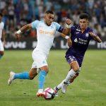 Nhận định tỷ lệ Granville vs Marseille (3h00 ngày 18/1)