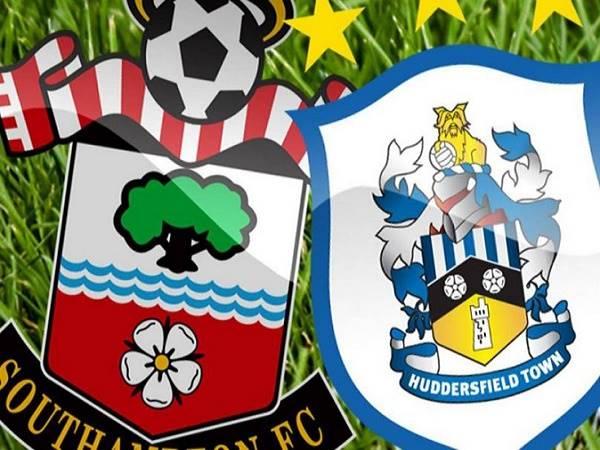 Nhận định kèo Southampton vs Huddersfield 22h01, 4/01 (FA Cup)