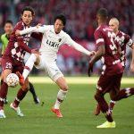 Nhận định bóng đá Seoul vs Melbourne Victory (17h30 ngày 18/2)
