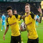 Nhận định Borussia Dortmund vs Freiburg (21h30 ngày 29/2)