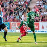 Nhận định Hannover vs Holstein Kiel, 02h30 ngày 3/3
