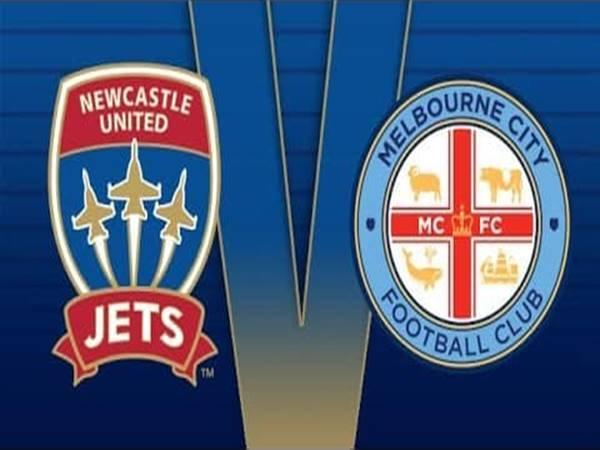 newcastle-jets-vs-melbourne-city-15h30-ngay-23-3-2020