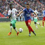 Nhận định trận đấu St Etienne vs Rennes (2h55 ngày 6/3)