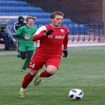 Nhận định trận đấu Slavia Mozyr vs Minsk (19h00 ngày 25/4)